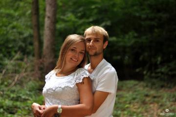 Ewelina & Damian
