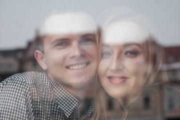 Ines & Bartosz