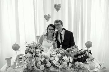 Małgorzata & Mateusz