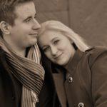 Zabezpieczony: Ania & Maciek