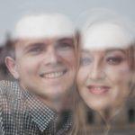 Zabezpieczony: Ines & Bartosz