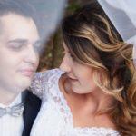 Zabezpieczony: Paulina & Mateusz