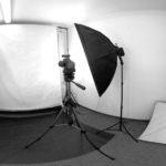 Mamy własne studio fotograficzne w Rzeszowie!
