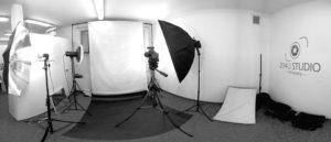 Studio fotograficzne Rzeszów