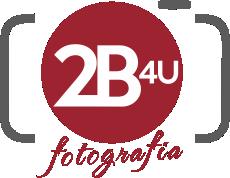 2B4U Studio - Fotografia okolicznościowa Rzeszów
