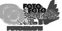 FotoSzukacz.pl poleca 2B4U Studio - Fotografia