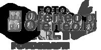 Oferteo.pl polecam 2B4U Studio - Fotografia ślubna