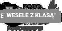 WeselezKlasa.pl poleca 2B4U Studio - Fotografia