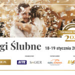 Targi Ślubne Rzeszów 18-19.01.2020