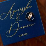 Zabezpieczony: Agnieszka & Damian