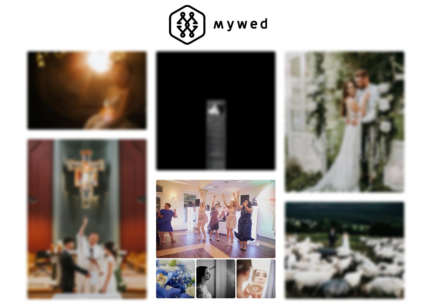 2B4U Studio na MyWed.com