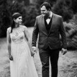 Zabezpieczony: Olga & Grzegorz